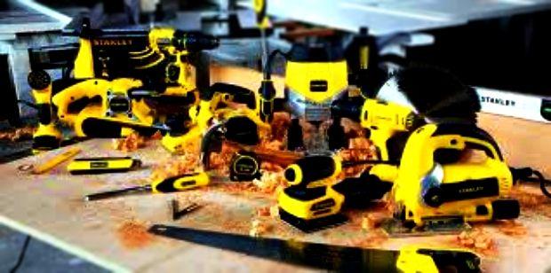 http://alattukangmodern.blogspot.com/2017/02/daftar-alat-tukang-kayu-listrik-yang.html
