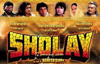 Top 10 Best Bollywood Drama Movies
