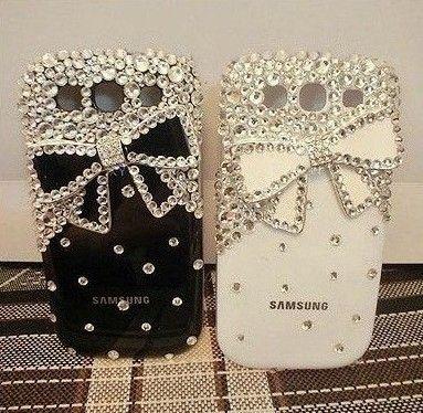 Samsung galaxy S3 case ,Samsung s4 case ,