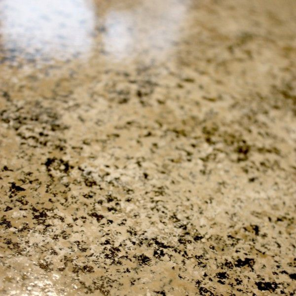 Diy Countertops Natural And Countertop Makeover On Pinterest