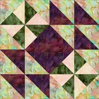 133 best Quilt Blocks images on Pinterest | Quilt patterns ... : 12 quilt block patterns - Adamdwight.com