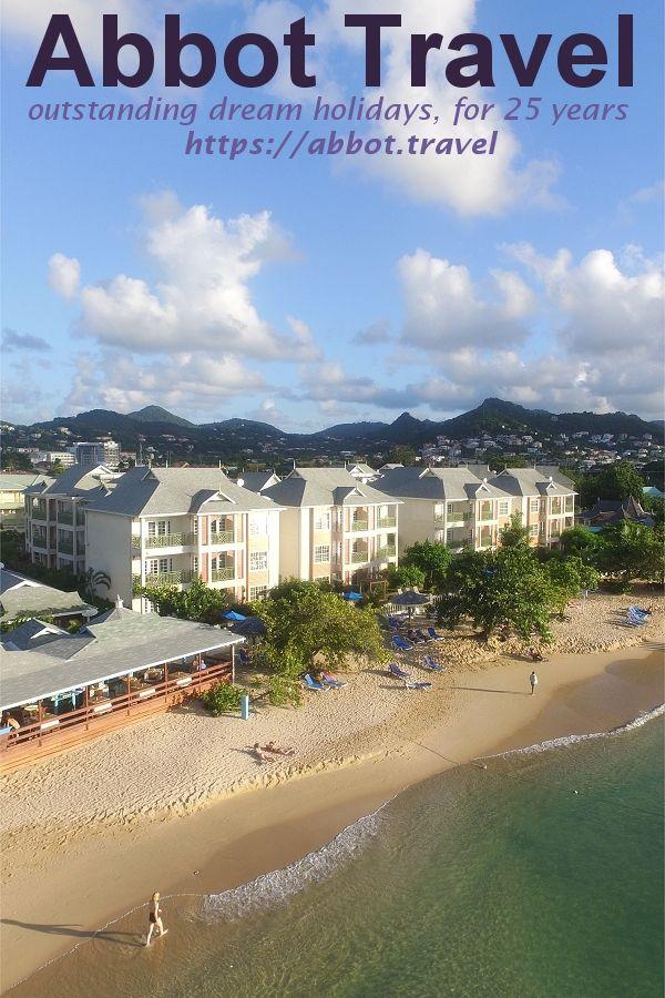 301c0a41781971fc061014a976844687 - Bay Gardens Beach Resort St Lucia Caribbean