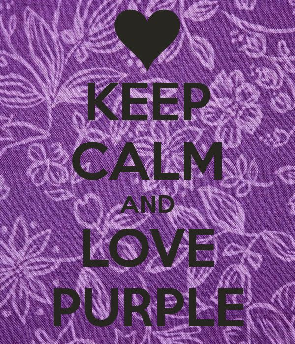 659 best purple my favorite color images on pinterest caterpillar colors and cute kittens. Black Bedroom Furniture Sets. Home Design Ideas
