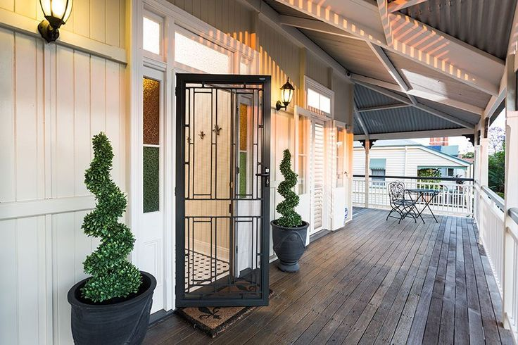 Gallery | Chalmers Security Installations | Brisbane
