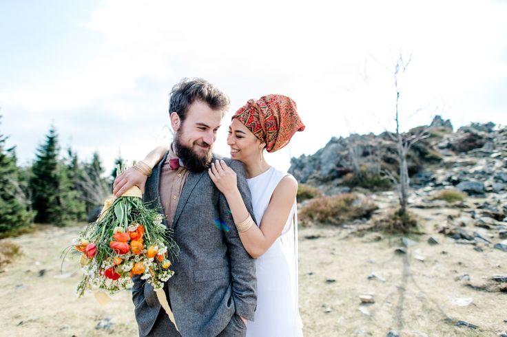 Styled Shoot in Torfhaus, Harz  Torben Röhricht Wedding Photography