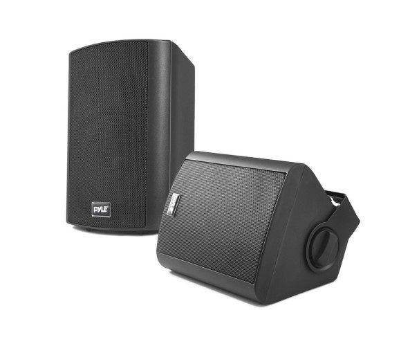 The 10 Best Outdoor Bluetooth Speakers Outdoor Bluetooth Speakers Best Outdoor Bluetooth Speakers Bluetooth Speakers