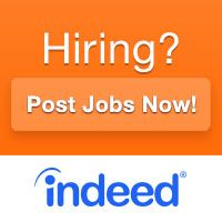Business Jobs | JobFinder.com