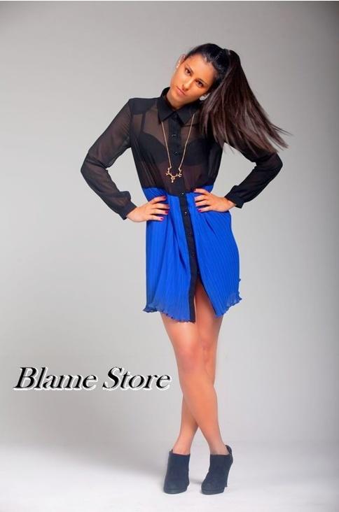blog.blamestore.com