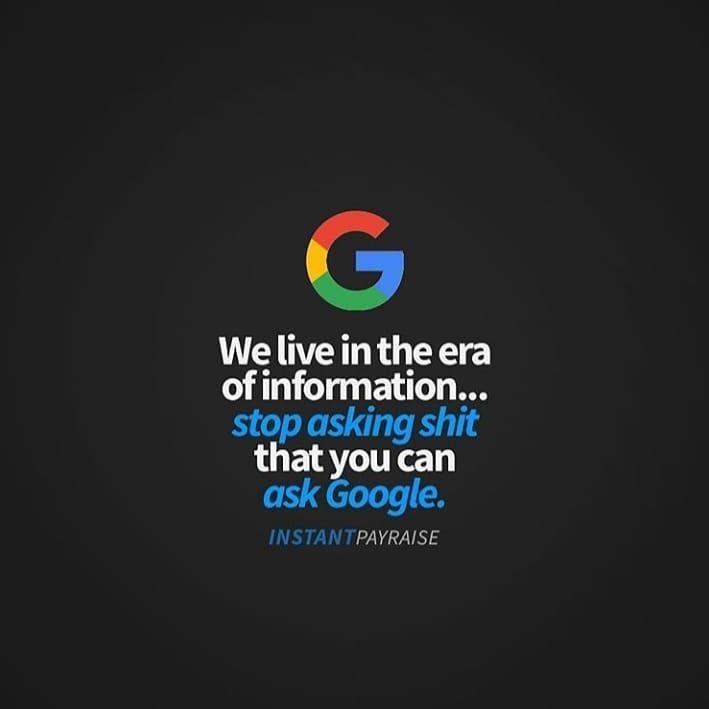 Startup 360 Marketing Online Business Ecommerce Dropshipping Money Online Business Marketing Business Ideas Entrepreneur Business Blog