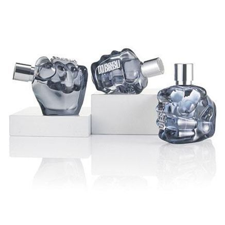 Knock em' out with Only the Brave by Diesel. #gifts #fathersday