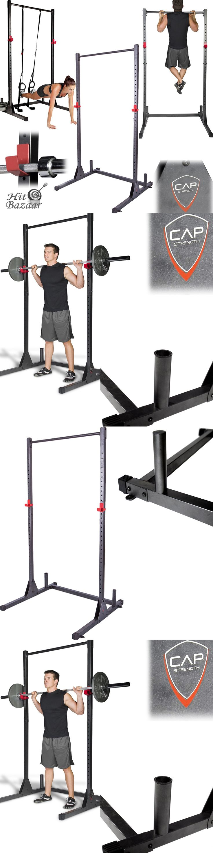 25 Best Ideas About Pull Up Rack On Pinterest Pull Up