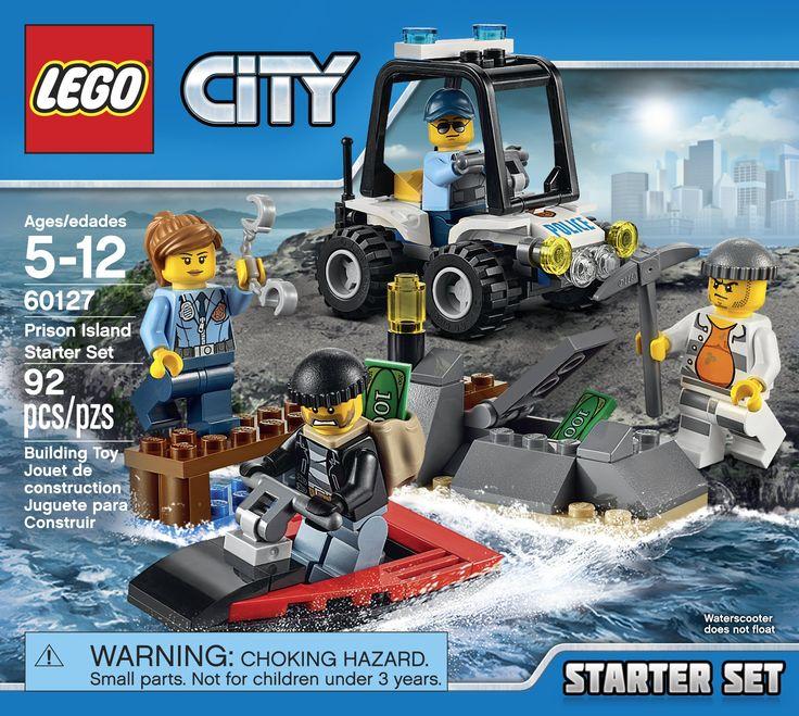 94 best Lego sets we have images on Pinterest   Lego lego, Buy lego ...