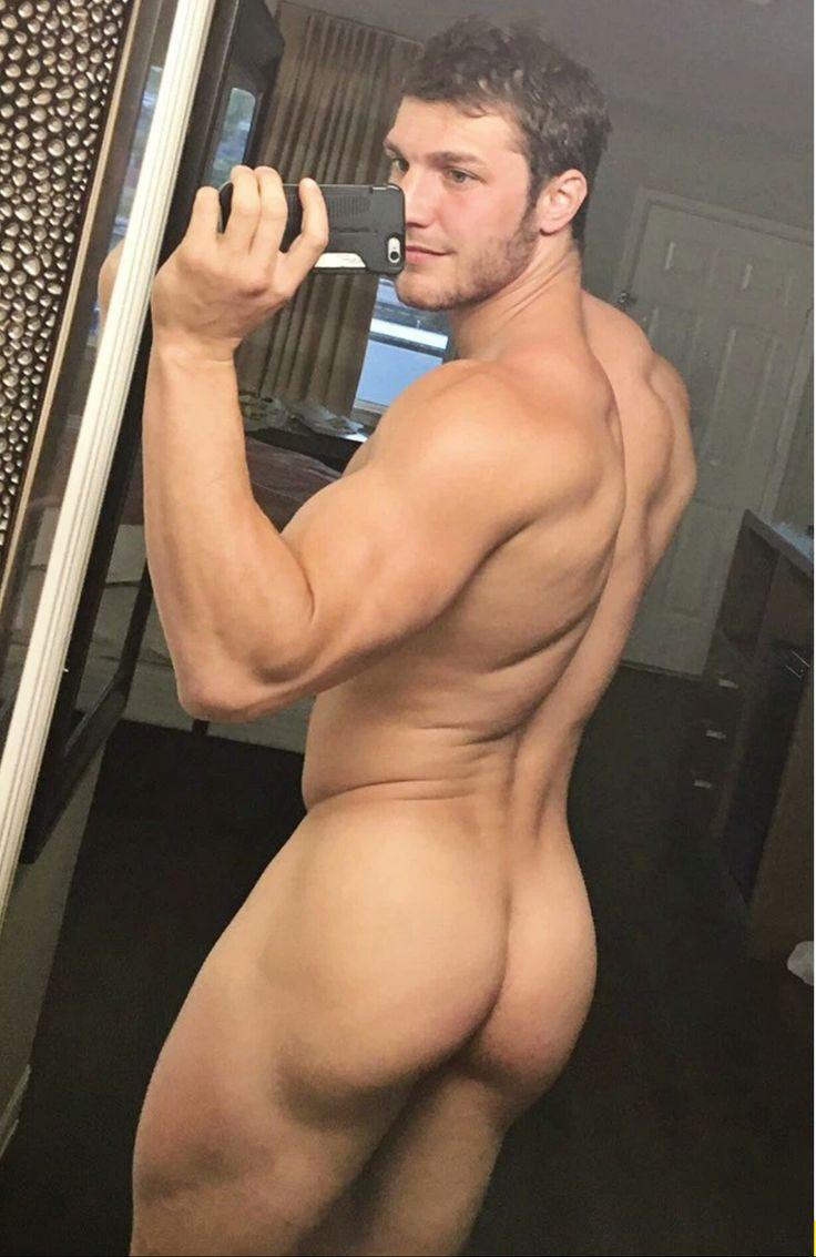 sex escort göteborg gay män som suger kuk
