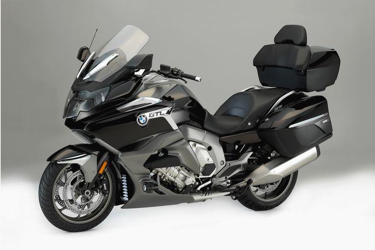 BMW Motorrad reveals eight new models at EICMA. - http://superbike-news.co.uk/wordpress/Motorcycle-News/bmw-motorrad-reveals-eight-new-models-eicma/