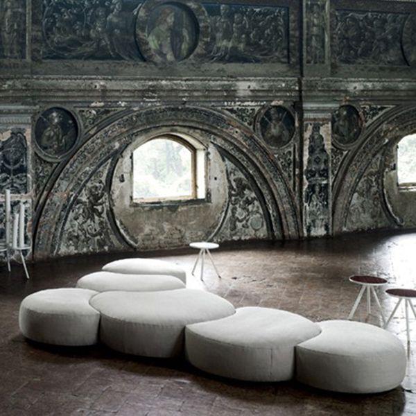 http://www.classicdesign.it/media/b_prodotti-55067-rel27b029c2-54bd-48d3-a839-dd40292a249d.jpg