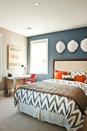 best 25 best bedroom colors ideas on pinterest - Color Bedroom Design