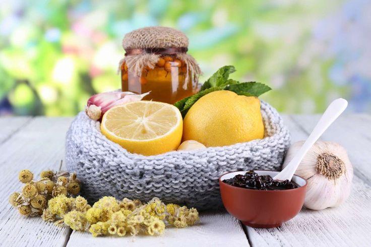 7 натуральных продуктов для крепкого здоровья;                  11 ПРОДУКТОВ, С КОТОРЫМИ ВЫ ЗАБУДЕТЕ О ПРОБЛЕМАХ С ЖЕЛУДКОМ. ТОПИНАМБУР - ЛЕЧЕБНЫЕ СВОЙСТВА. ВРЕДЕН ЛИ ЧАЙ С МОЛОКОМ. ЗАБУДЬ О ПРОБЛЕМАХ С ЗУБАМИ! ЭТИ 8 РАСТЕНИЙ СДЕЛАЮТ ТВОЮ УЛЫБКУ НЕОТРАЗИМОЙ (ФОТО). КАКИЕ НАРОДНЫЕ ЛЕКАРСТВА НУЖНЫ ДЛЯ ЛЕЧЕНИЯ ПОДЖЕЛУДОЧНОЙ. ПЧЕЛИНЫЙ ВОСК, ПРИМЕНЕНИЕ В НАРОДНОЙ МЕДИЦИНЕ И КОСМЕТОЛОГИИ.
