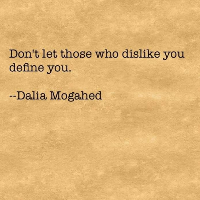 #Dalia #Mogahed #Yasmin #Mogahed #Alhumdulillah #For #Islam #Muslim