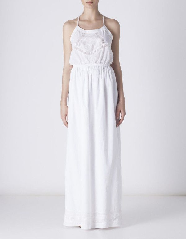 las mejores ideas para los vestidos ibicencos moda fashion
