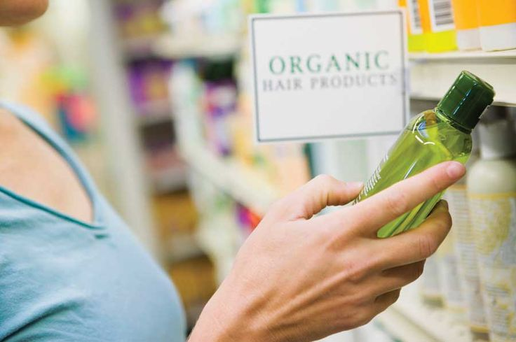 Not sure which ingredients to avoid on lotion, shampoo and deodorant labels? Use our handy guide to buy with confidence.Care Products, Healthy Hair, Body Care, Organic Hair, Sulfate Free Shampoos, Hair Care, Organic Shampoos, Hair Loss, Beautiful Products