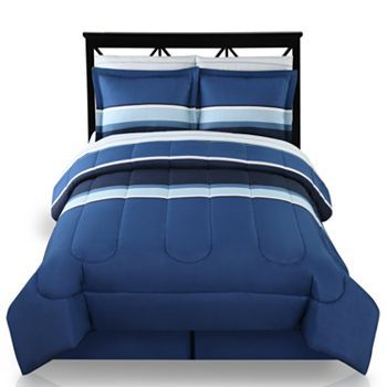 Kohls Bed In A Bag The Big One $89.99 Http://www.kohls