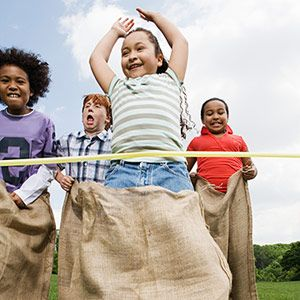 cheap summer fun - free (and almost free) activities to keep kids active all season long