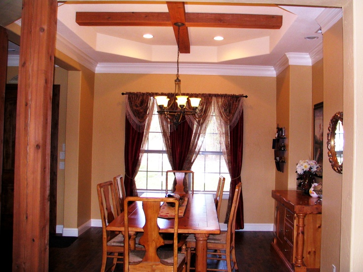 15 Best Interior Painting Projects Images On Pinterest Interior Painting Painting Services