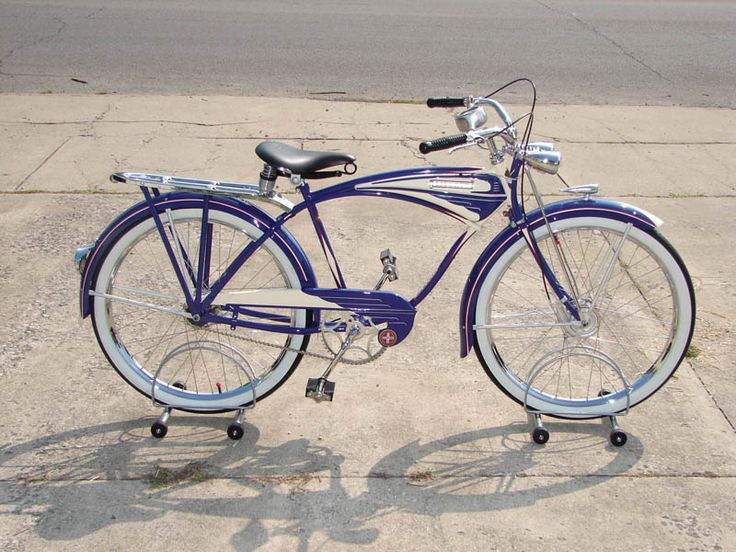 Bikes 32609 bicycle Bicycles Junkie