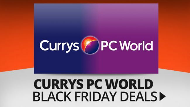 Currys Cyber Monday Deals 2020 What To Expect Cyber Monday Deals Black Friday Deals Black Friday