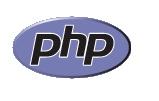 Fácil sistema de autentificación (login, password) con lenguaje PHP y base de datos MySQL