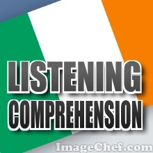 437 Listenings: 9-Page Handouts & Online Quizzes - Listen Up!