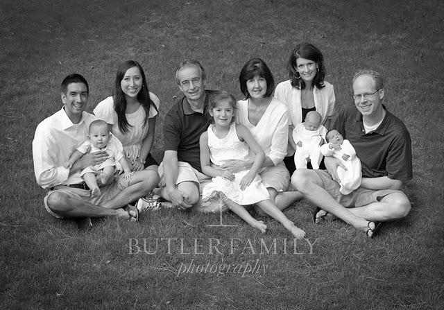 Family PortraitsPictures Ideas, Family Portraits, Portraits Ideas, Families Photography, Families Photos, Baby Pictures, Families Pics, Families Pix, Families Portraits