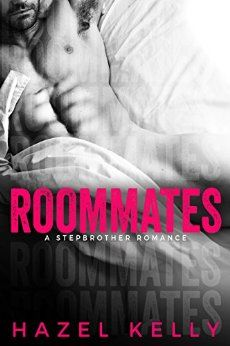 Roommates: A Standalone Stepbrother Romance (Soulmates Series Book 1) - Kindle edition by Hazel Kelly. Literature & Fiction Kindle eBooks @ Amazon.com.