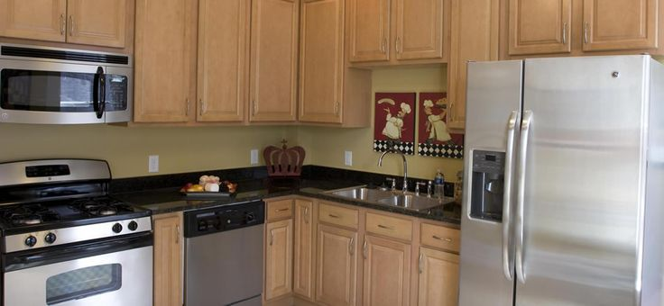 Kitchen finishes in nairobi kitchen wall finishes in for Kitchen cabinets kenya