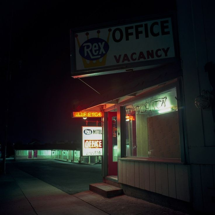 59 best Nighthawks images on Pinterest Night photography, Urban - 15 minuten küche