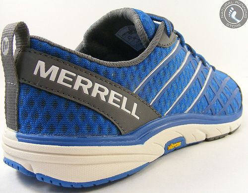 http://www.bestshoesforrunning.orgBest running shoes at discount
