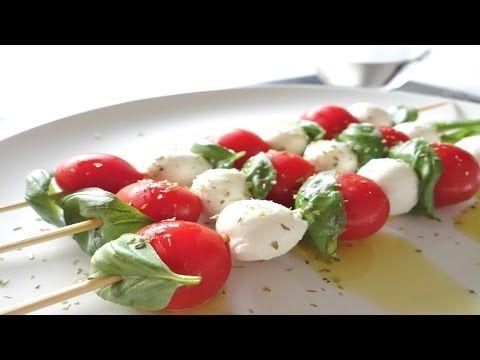 Food from Campania #raiexpo #Campania #italy #expo2015 #experience #visit #discover #culture #food #history #art #food
