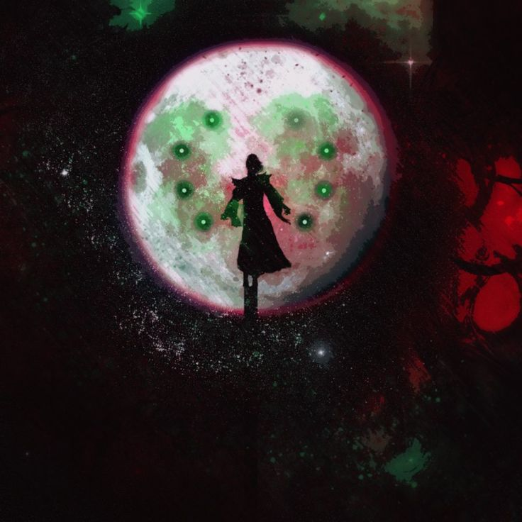 Sorcerer by Moonlit-Emporium.deviantart.com on @DeviantArt