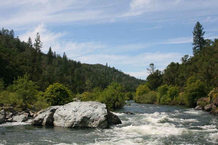 14 best images about local destinations for fishing on for American river fishing