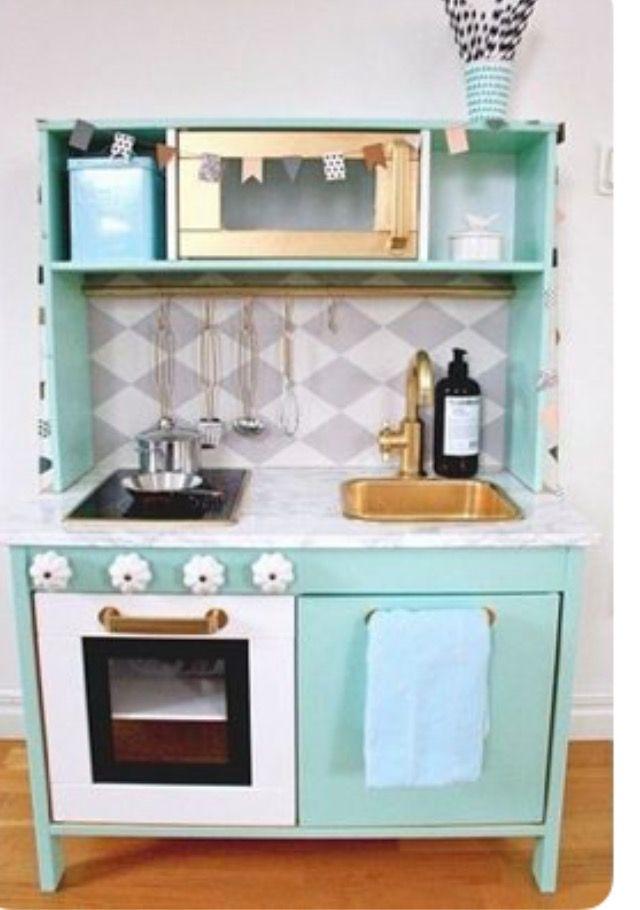 22 best cuisine de chez Ikea pour enfant images on Pinterest - küche bei poco