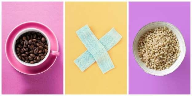30 alimentos que adelgazan aunque no lo creas - DonConsejo.com