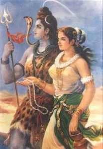 வீடு பேறு வேண்டின் வணங்குங்கள் சிவன்பதம்.