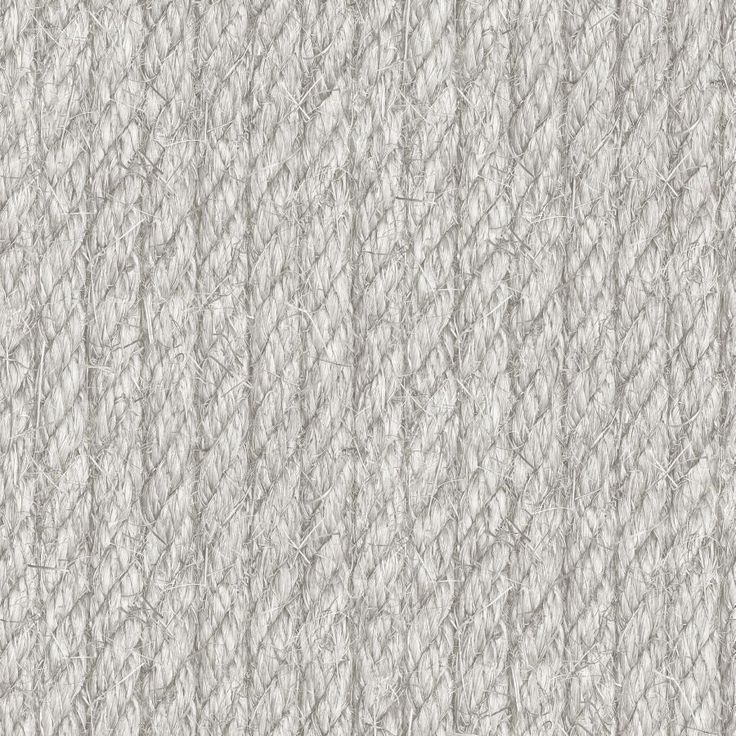 details zu vintage rules 138245 tapete vlies creme grau beige strick tau seile tauwerk - Tapete Grau Beige