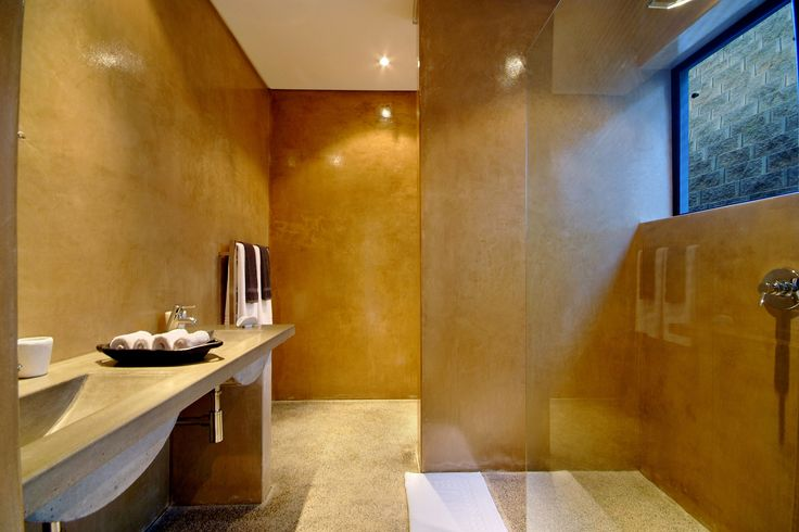 Platinum Guesthouse | Bathrooms