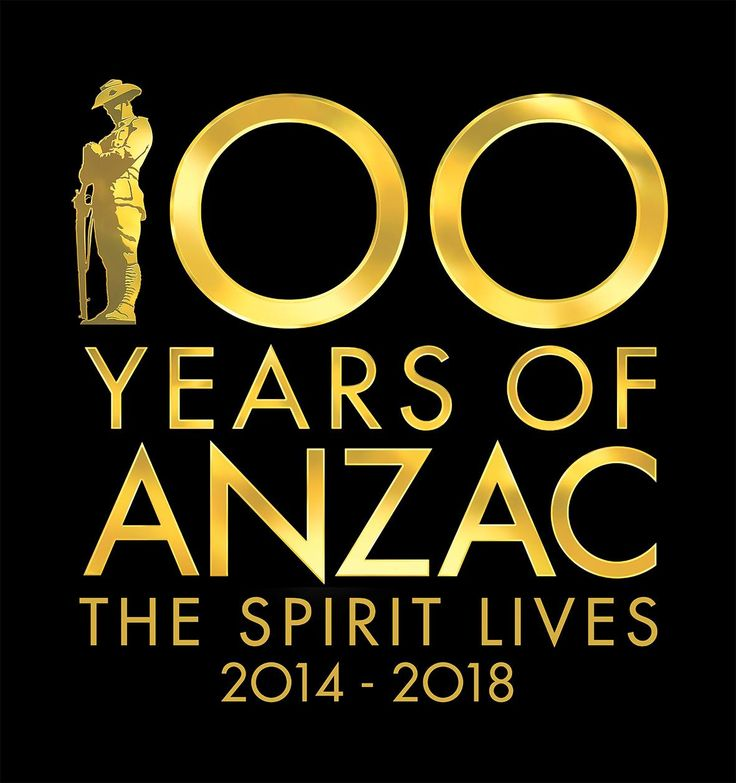 Discovering ANZACS - Your story, our Anzac history - new site from The National Archives of Australia and Archives New Zealand