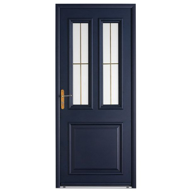18 best bel 39 m le sp cialiste de la porte d 39 entr e images for Porte entree securisee