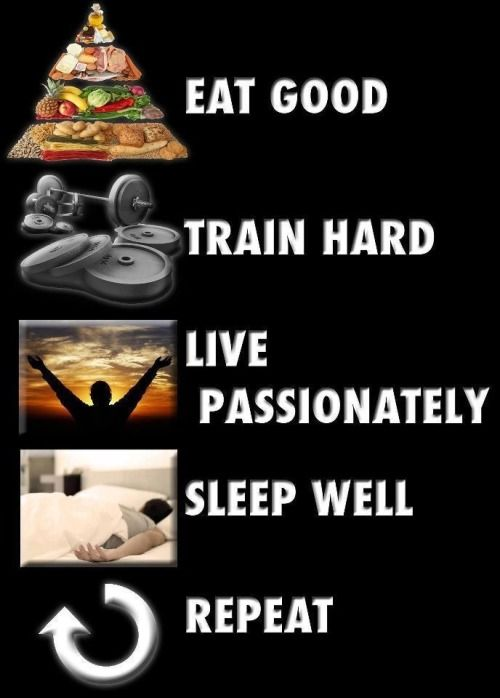 Rules to live by #train #corposflex #nutrition http://www.corposflex.com/lipo-6-black-uc-ultra-concentrate-60-caps-nutrex