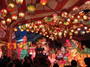長崎ランタンフェスティバルを「ギュッ!」と満喫!|夜景スポットをめぐる|モデルコース|長崎観光/旅行ポータルサイト■ながさき旅ネット