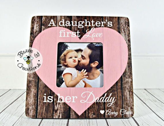 Delighted Valentines Gifts For Dad Photos - Valentine Ideas ...