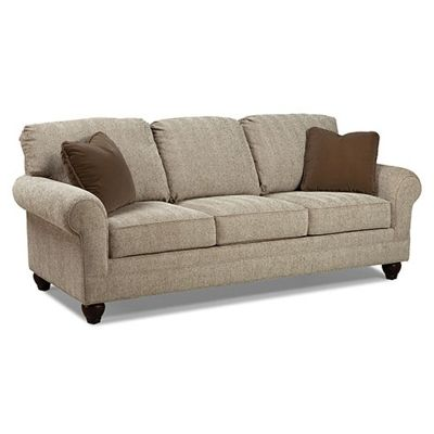 Fairfield Sofa Collection Sofa Discount Furniture At Hickory Park Furniture  Galleries